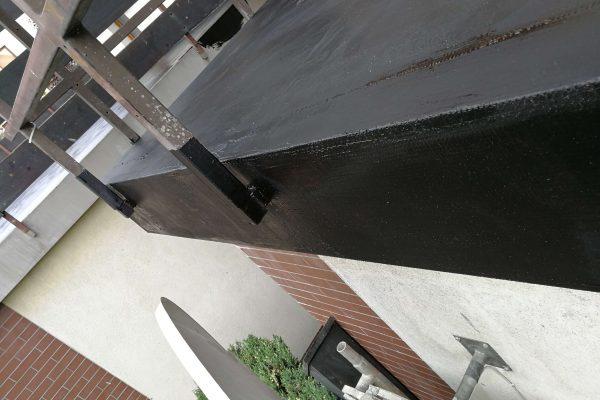 realizacje-beton